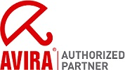 Antivirus Indonesia Avira Authorized Partner