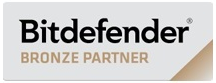 Antivirus Indonesia Bitdefender Authorized Partner