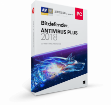jual bitdefender antivirus plus murah di bekasi