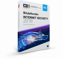 bitdefender internet security di denpasar