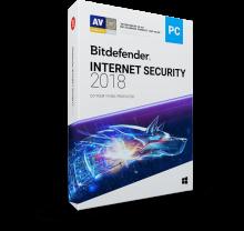 jual bitdefender internet security murah di gorontalo