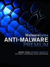 Jual Malwarebytes Premium  murah di Tangerang