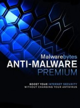 Jual Malwarebytes Premium Original Garansi dan Murah di Banten