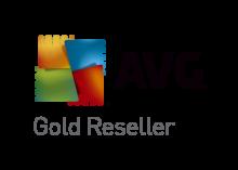 Jual AVG Internet Security Original Garansi Resmi dan Murah di Surabaya