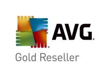 Jual AVG Antivirus Murah di Palembang