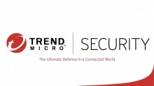 Jual Trendmicro Maximum Security 3PC 1Thn murah di Semarang