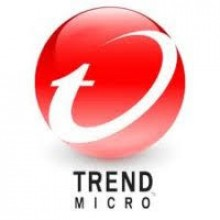 Jual Trendmicro Maximum Security 3PC 1Thn murah di Medan