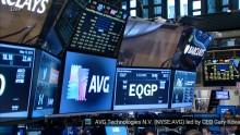 Jual Antivirus AVG Original Garansi Resmi dan Murah di Pekanbaru
