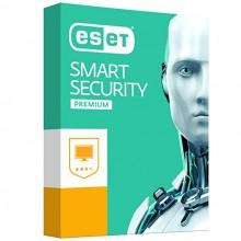 Jual Eset Smart Security Premium 2018 murah di Jakarta