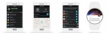Jual Bitdefender Mobile Security 2018 murah di Denpasar