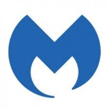 Jual Malwarebytes Premium murah di Bekasi