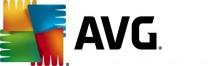 jual AVG antivirus murah di kediri