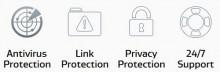 jual AVG antivirus murah di manado