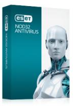 jual antivirus eset nod32 murah di pekanbaru