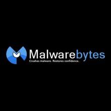 Jual Malwarebytes Premium murah di Depok