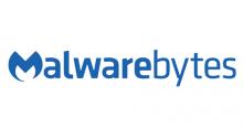 Jual Malwarebytes Premium murah di Bogor