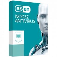 Jual Antivirus ESET NOD32 murah di Denpasar