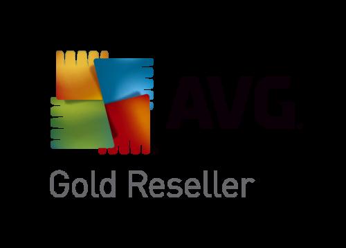 Jual AVG Internet Security Original Garansi Resmi dan Murah di Jember