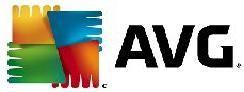 Jual AVG Internet Security Original Garansi Resmi dan Murah di Bandung