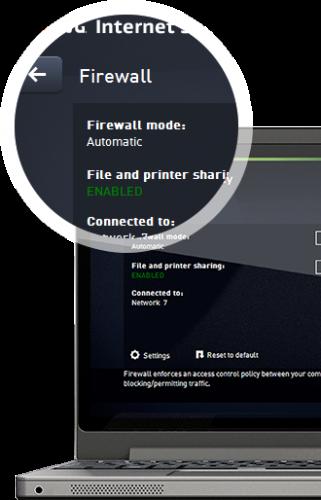 Jual AVG Internet Security Original Garansi Resmi dan Murah di Bogor
